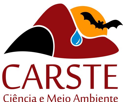 Carste